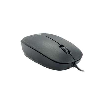 Premium Optical Mouse