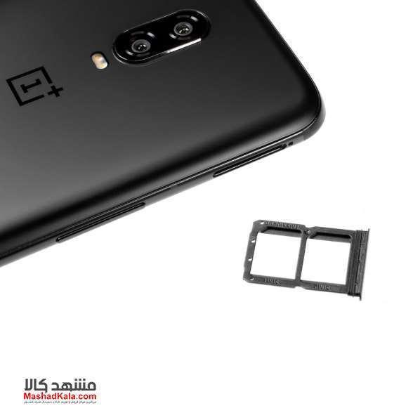 OnePlus 6T 6GB 128GB Dual Sim