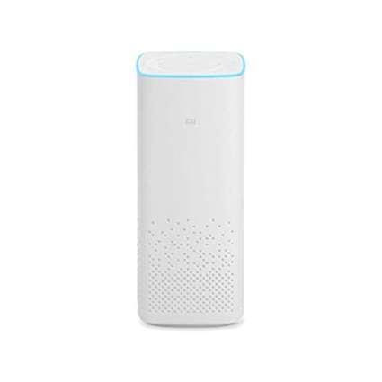 Xiaomi AI Bluetooth Speaker