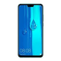 Huawei Y9 (2019) 4GB 64GB Dual Sim