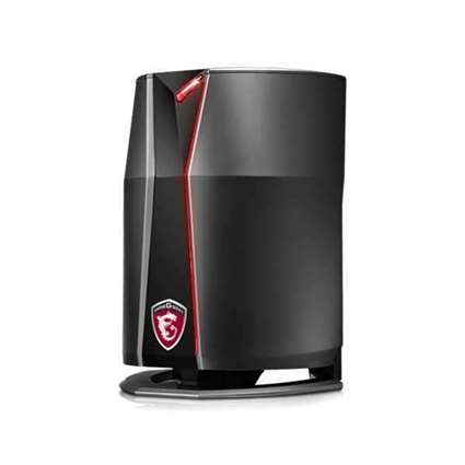کیس دسکتاپ ام اس ای MSI Vortex G65 6QF | MSI Vortex G65 6QF i7 6700K 32GB 1TB+2×128GB 2×8GB Gaming Desktop