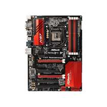 ASRock Fatal1ty H97 Performance Motherboard