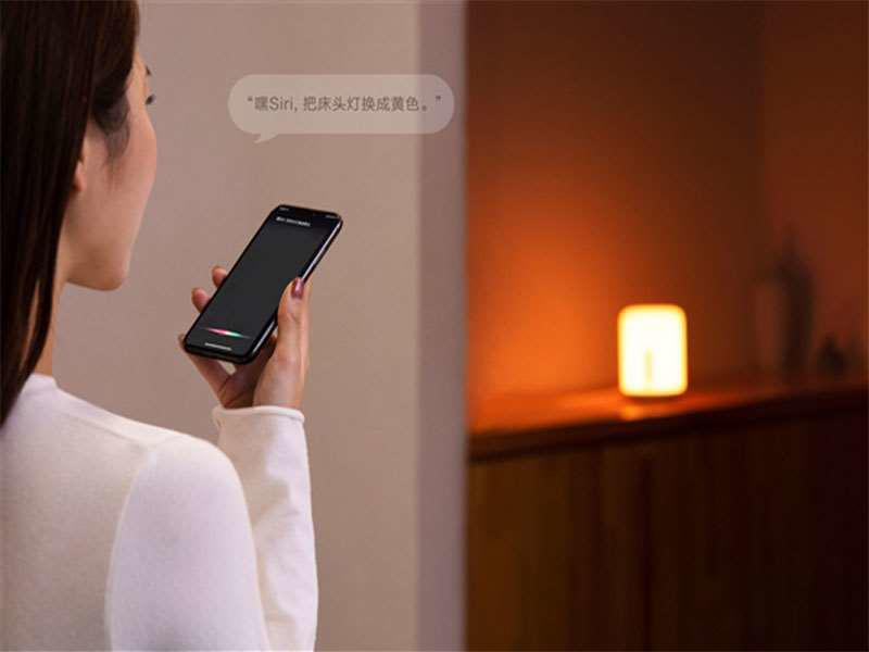 پیش به سوی تکنولوژی ; اینبار با لامپ آنلاین !!!