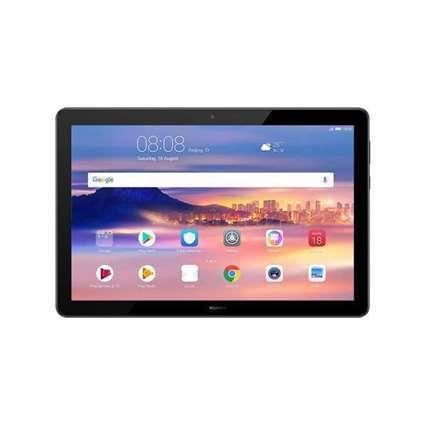 Huawei MediaPad T5 2GB 16GB Tablet