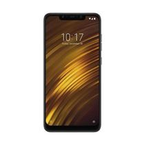 Xiaomi Pocophone F1 256GB Dual Sim