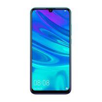 Huawei P Smart (2019) 3GB 64GB Dual Sim