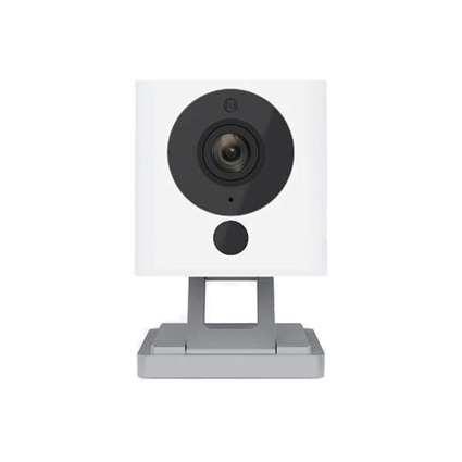 Xiaomi Xiaofang Smart Camera 1S