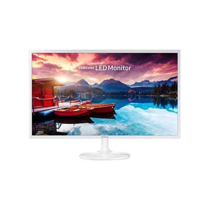 Samsung LS32F351FUNXZA 32 Inch SF351 LED Monitor