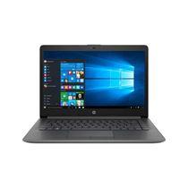 HP 14-CK0045NIA i3 7020U 8GB 1TB 2GB FHD