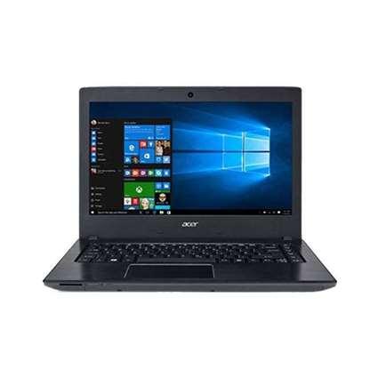 Acer Aspire E5-475G-77SB