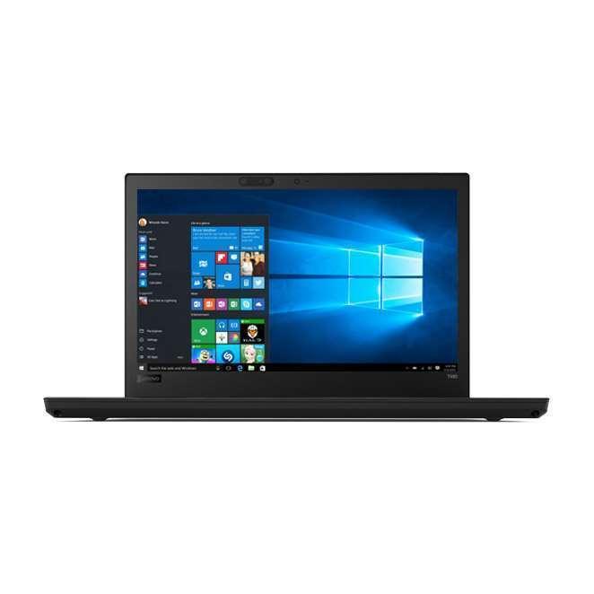 Lenovo ThinkPad T480 i5 8250U 16GB 1TB+128GB 2GB FHD