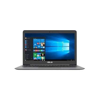 Asus ZenBook UX310UF i7 8550U 16GB 512GB 2GB FHD