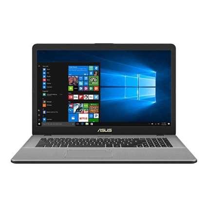 Asus VivoBook Pro 17 N705UD i7 8550U 16GB 1TB+128GB 4GB FHD