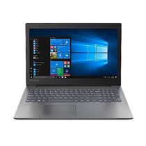 Lenovo ideapad 330 i3 8130U 4GB 1TB Intel HD