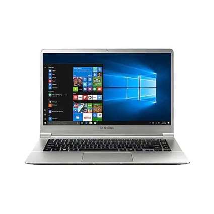 Samsung Notebook 9 15 i7 8550U 8GB 256GB Intel FHD