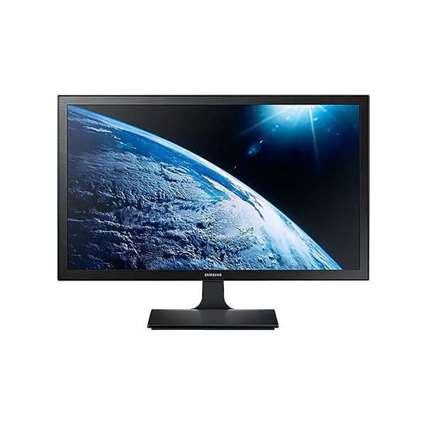 Samsung LS24E310HL/ZA 23.6 Inch SE310 LED Monitor