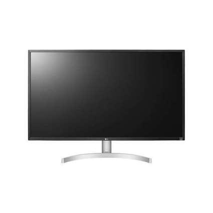 LG 32UK50T-W 32 Inch 4K VA Monitor