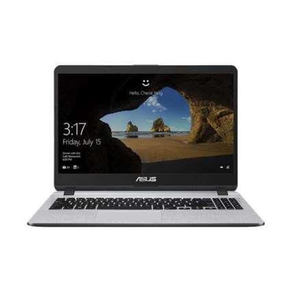 Asus X507MA Celeron N4000 4GB 1TB Intel HD