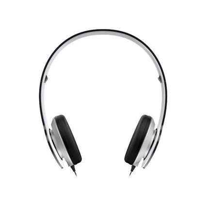 Genius HS-M430 Headset