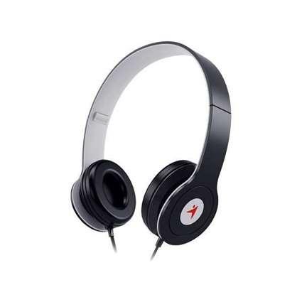 Genius HS-M450 Headset