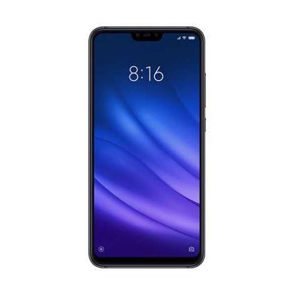 Xiaomi Mi 8 Lite 64GB Dual Sim