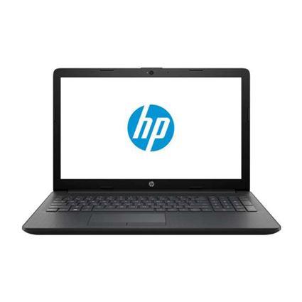 HP 15-DA0078NIA i5 8250U 4GB 1TB 2GB HD