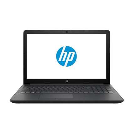 HP 15-DA0072Nia i5 8250U 4GB 1TB Intel HD