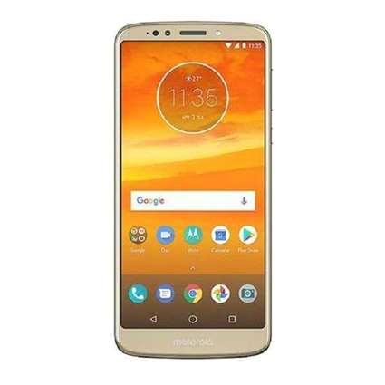 Motorola Moto E5 Plus 3GB 32GB Dual Sim