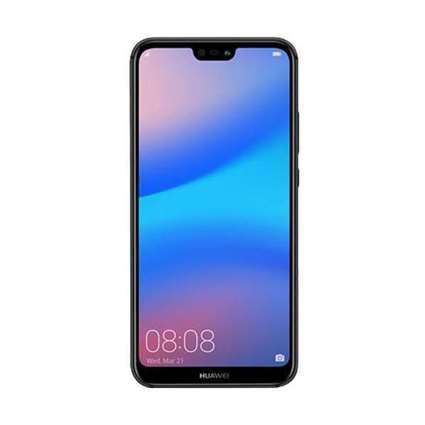 Huawei Nova 3e 4GB 64GB Dual Sim