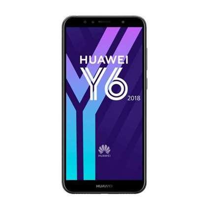 Huawei Y6 (2018) 2GB 16GB Dual Sim