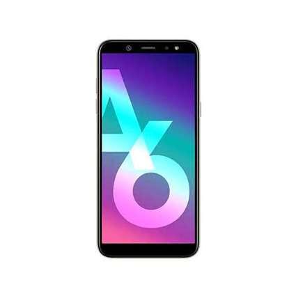 Samsung Galaxy A6 (2018) 4GB 64GB Dual Sim