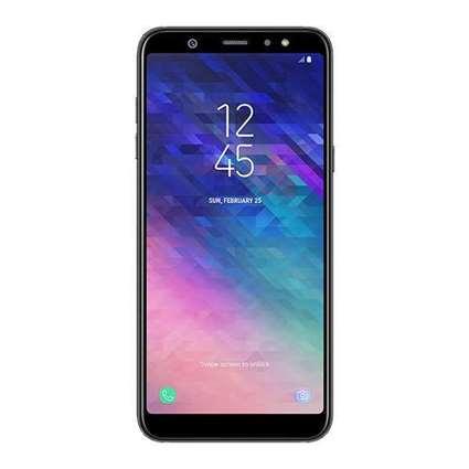 Samsung Galaxy A6 Plus 4GB 64GB Dual Sim