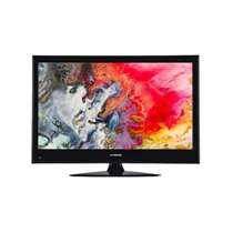 X.Vision 24XS450 24 Inch HD LED Monitor