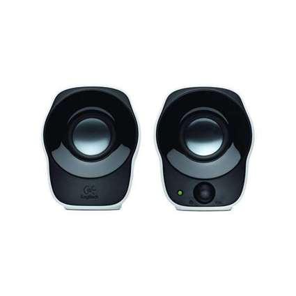 Logitech Z120 Stereo Speaker