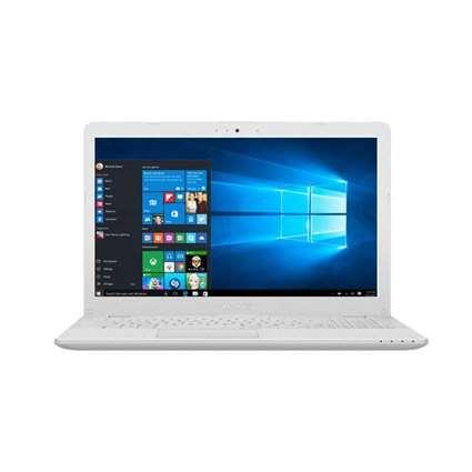Asus VivoBook K542UF i7 8550U 12GB 1TB 2GB FHD