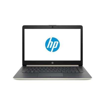 HP 14-CK0024NIA i5 8250U 8GB 1TB 2GB FHD