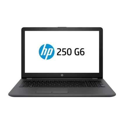 HP 250 G6 i3 7020U 4GB 1TB Intel HD