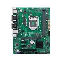 Asus Prime H310M-C Motherboard