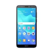 Huawei Y5 Prime (2018) 16GB Dual Sim