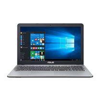 Asus VivoBook k540UB i5 8250U 8GB 1TB 2GB FHD