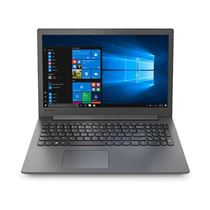 Lenovo ideapad 130 i7 8550U 8GB 1TB 2GB HD