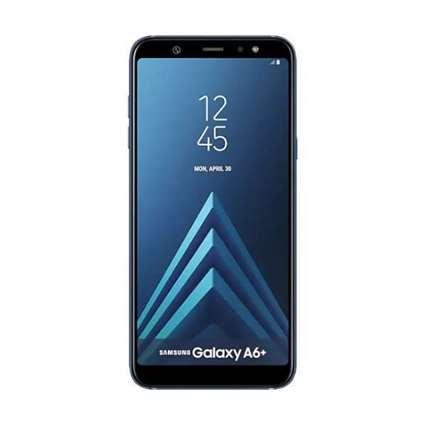 Samsung Galaxy A6 Plus 4GB 32GB Dual Sim