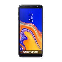 Samsung Galaxy J4 Core 1GB 16GB Dual sim