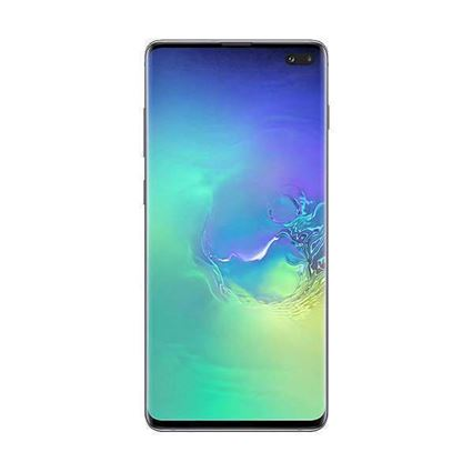 Samsung Galaxy S10 Plus 8GB 128GB Dual Sim
