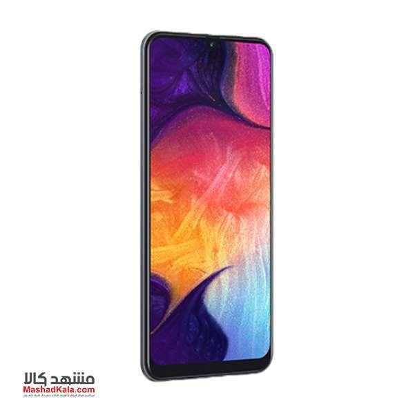 Samsung Galaxy A50 4GB 128GB Dual Sim