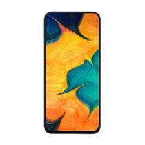 Samsung Galaxy A30 4GB 64GB Dual Sim