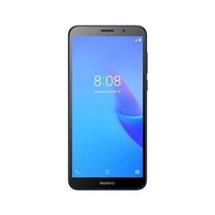 Huawei Y5 lite (2018) 1GB 16GB Dual Sim