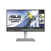 Asus PA24AC 24 Inch IPS FHD Monitor