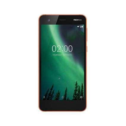 گوشی موبایل نوکیا Nokia 2 | Nokia 2 1GB 8GB Dual Sim