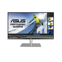Asus PA32UC 32 Inch